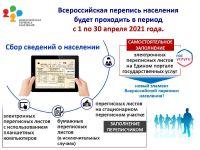 Подробнее: Новости и информация
